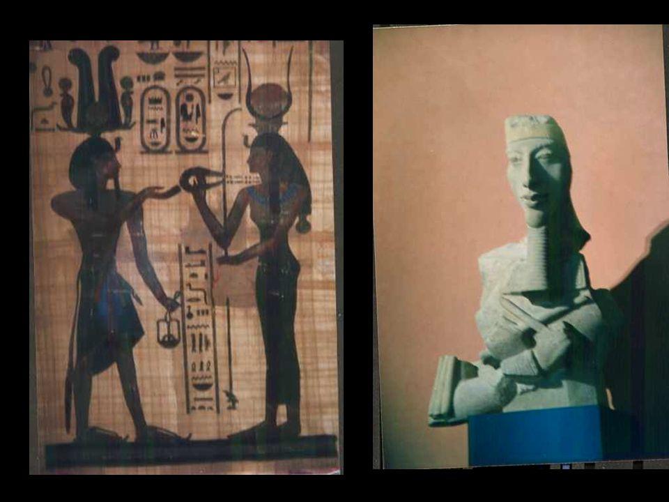 Au Caire, il ny a pas que les momies pour être emmaillotées!!!!