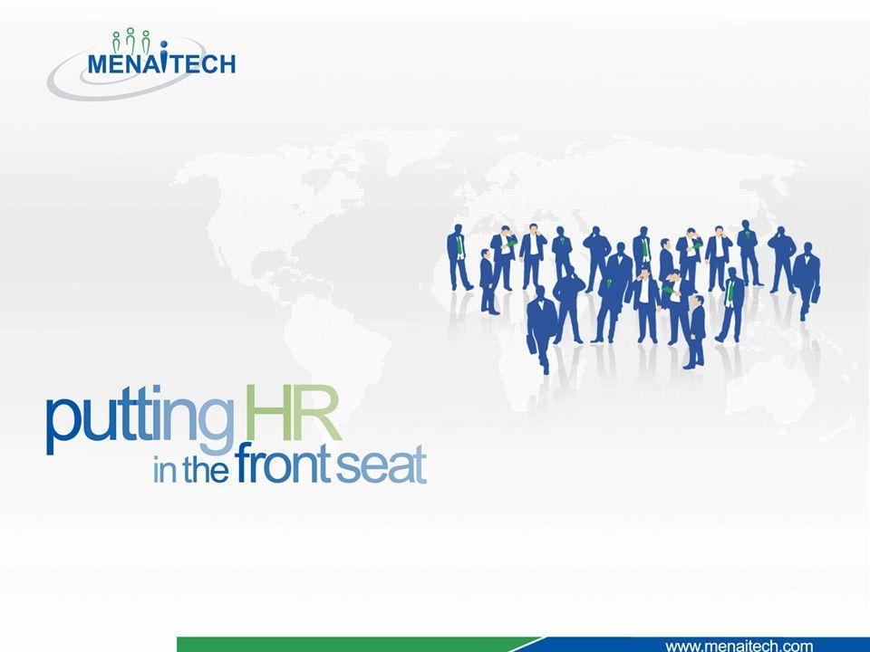 Externalisation de MenaITech RH Consultant Fonctionnel Dernier cloud model avec des fonctionnalités de base Produits & Services Aperçu