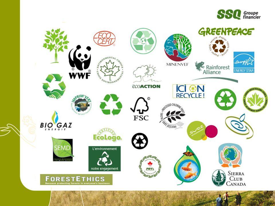 VS Stylo à bille rétractable et rechargeable contenant 81 % de matières recyclées après consommation Stylo à bille économique au design classique