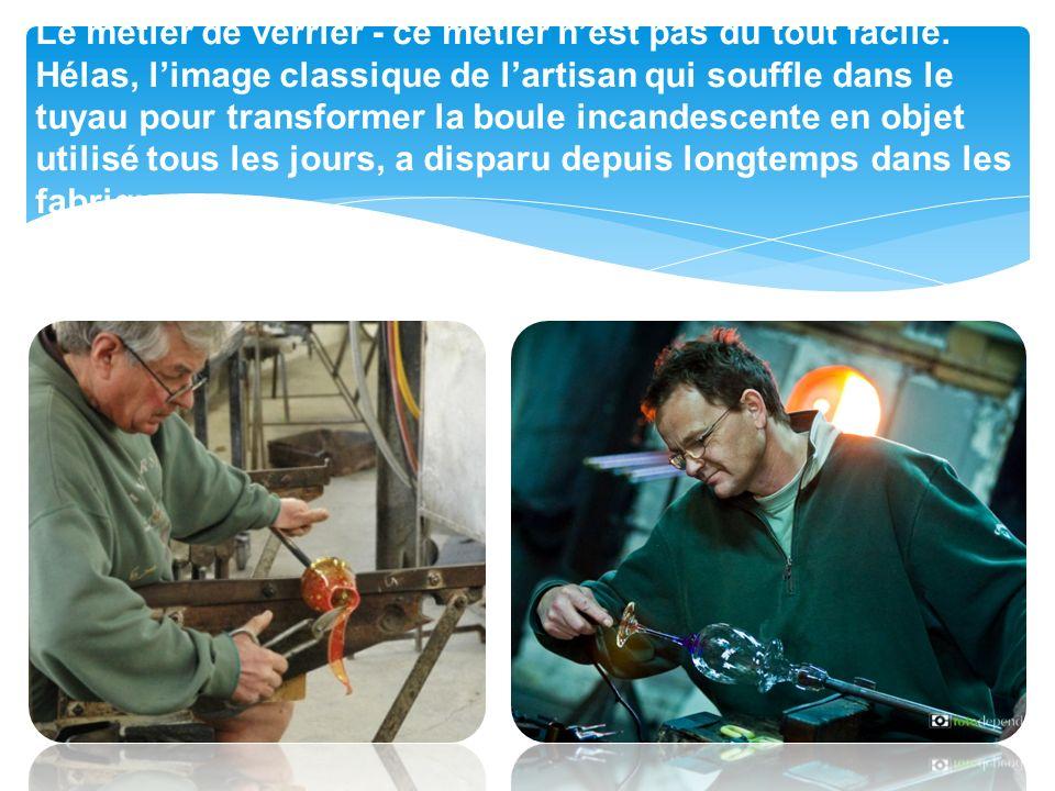 La compagnie a une politique responsable pour la protection de lenvironnement. Depuis 2007, on y a investi plus de 1 750 000 Euros. On a considérablem