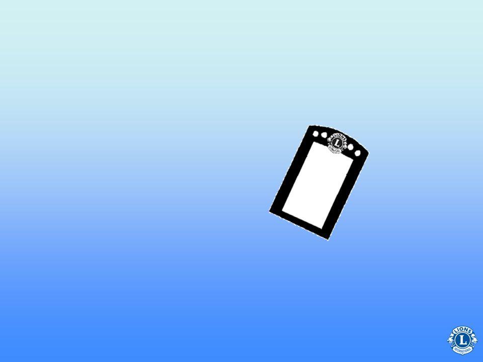 Quiz sur les Réunions Questions générales Rapport du Trésorier Approbation des procès- verbaux Lecture des procès- verbaux La correspondance reçue Indiquer si chaque élément doit être inclus sur l ordre du jour d une réunion statutaire du club.