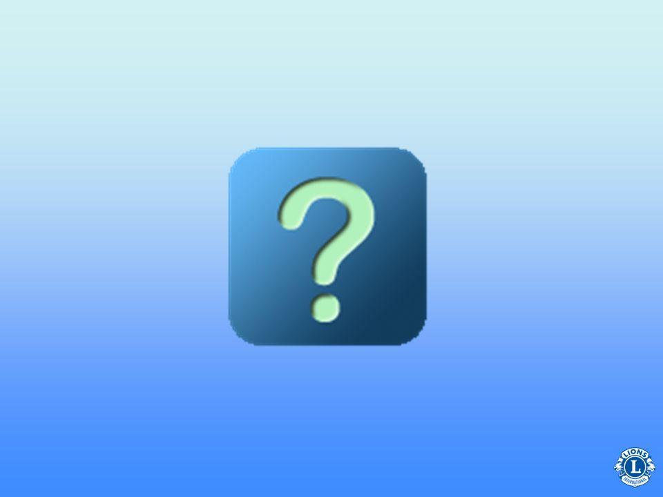 Ressources –Publications Texte Standard de la Constitution et des Statuts de Lions Club (LA-2) –(Autres statuts qui s'appliquent) Manuel des officiels