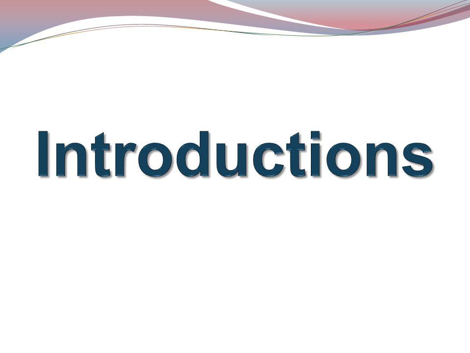Séminaire de formation des présidents élus | 3 Administration du club