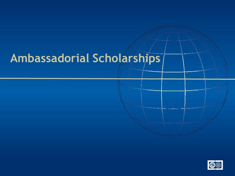 Spa, 22 septembre 2012 Année Académique 2013-2014 Une Bourse de la Fondation Rotary, dun montant de 15.000 $US pour le lauréat du concours*.