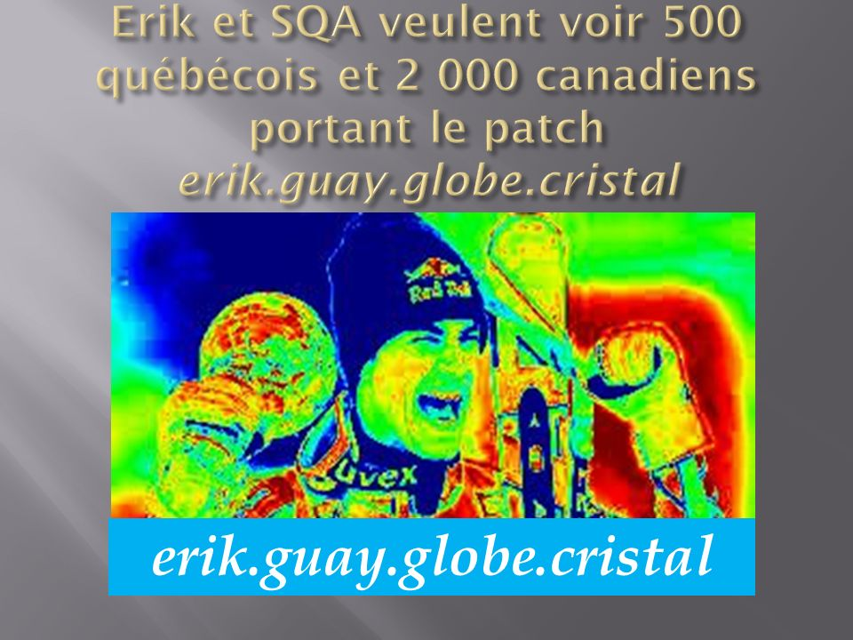 erik.guay.globe.cristal