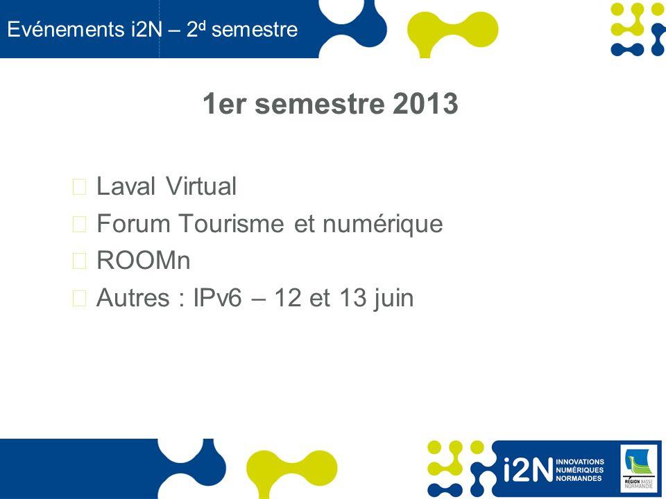 www.region-basse-normandie.fr Cette évènement va permettre aux entreprises, collectivités et associations normandes de monter en compétence dans les domaines du numérique Comment .
