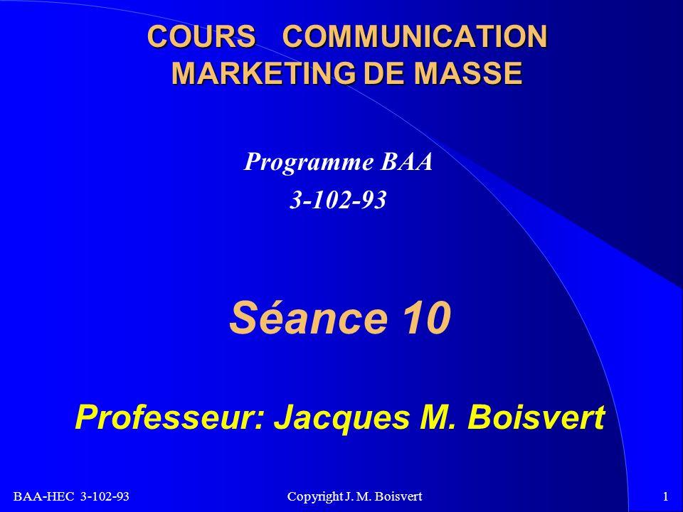 BAA-HEC 3-102-93 Copyright J. M.
