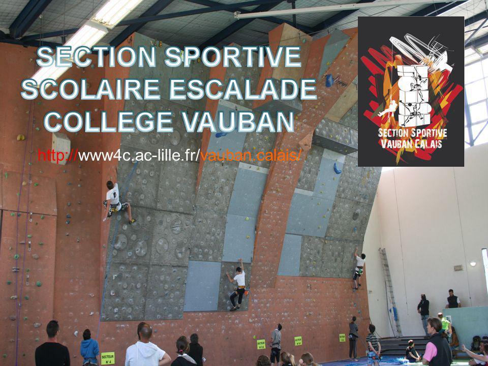 http://www4c.ac-lille.fr/vauban.calais/