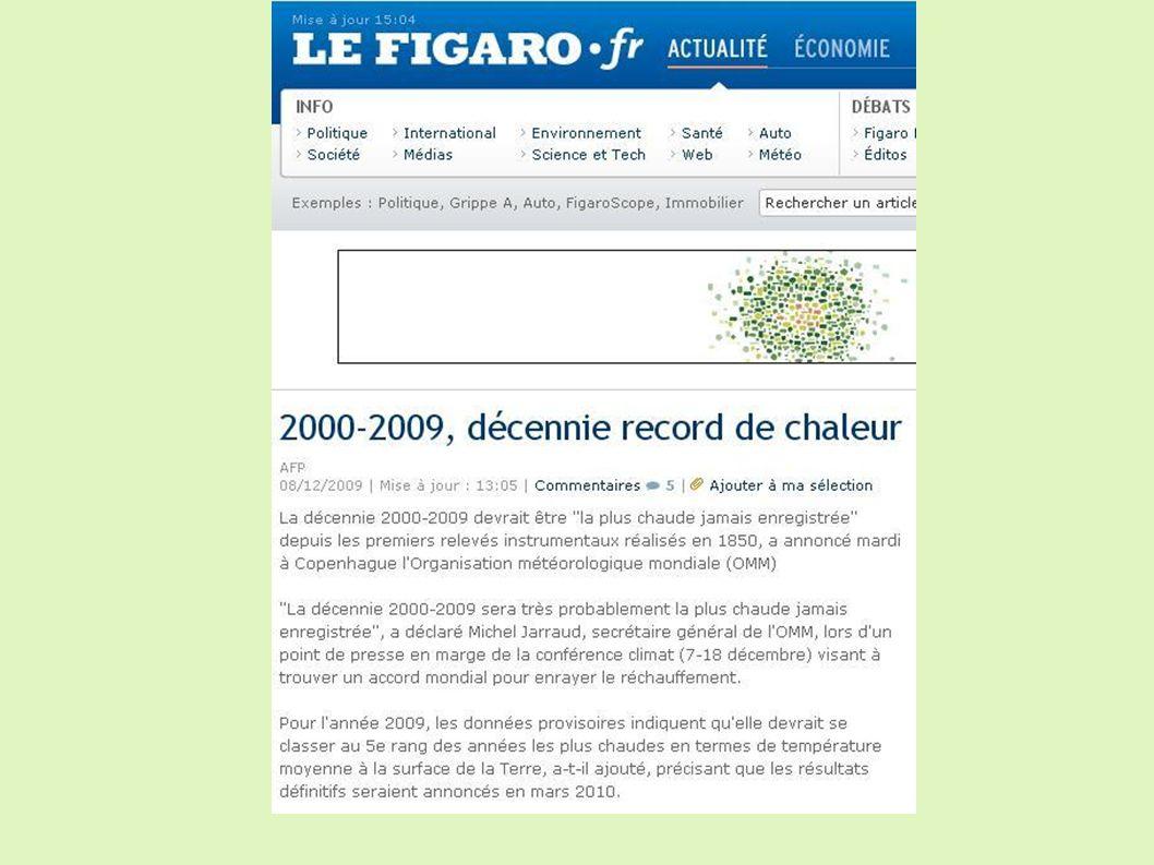 Agir : stopper lhémorragie > Boycotter les banques qui travaillent avec les paradis fiscaux Rhône Alpes : 52 millions de frais financiers