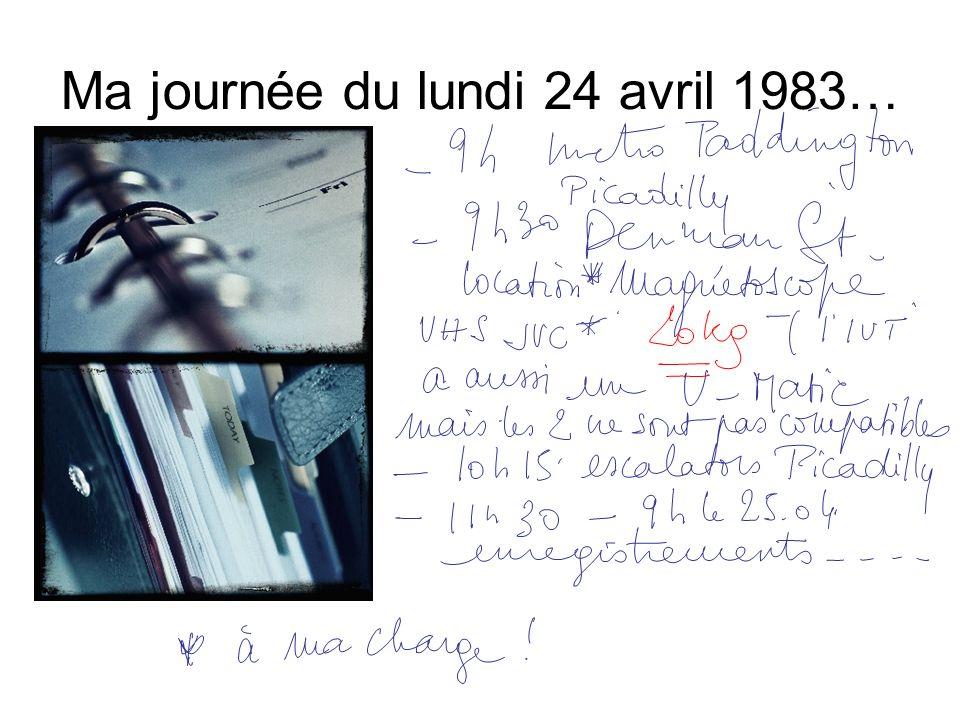 Implicite/explicite Représentations: de lenseignant & de son rôle des langues de langlais de la culture des outils de lespace-temps contemporain J.P Narcy-Combes