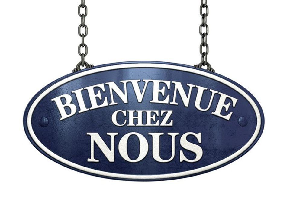 Médoc Moulis en Médoc Château Chasse-Spleen 2011 55 % Cabernet Sauvignon 40 % Merlot 5 % Petit Verdot 13 % vol.