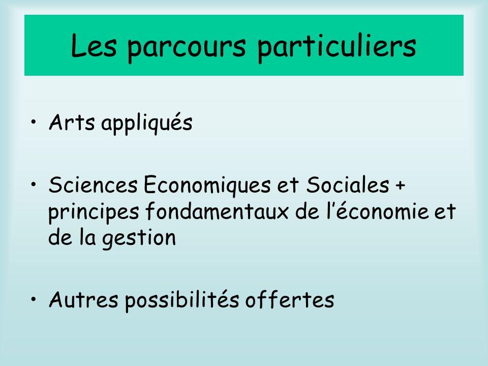 Lycée Jean-Paul Sartre AA Arts Appliqués Formation généraliste dans les différents domaines du design à travers des cours spécifiques et aussi des cours d expression plastique et d histoire de l art.