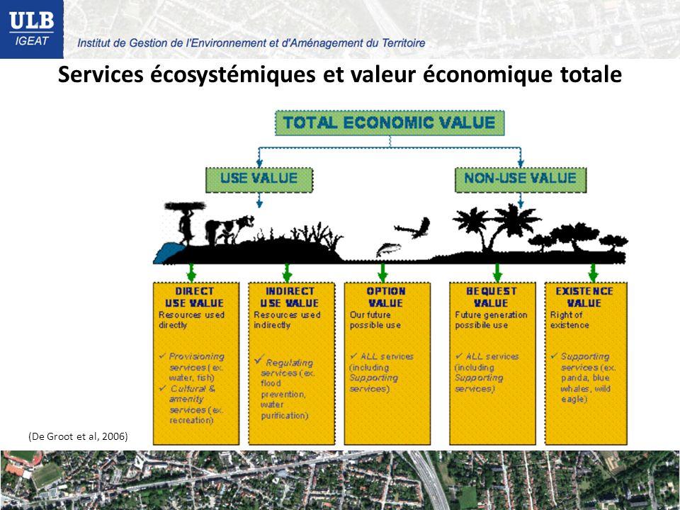 (De Groot et al, 2006)