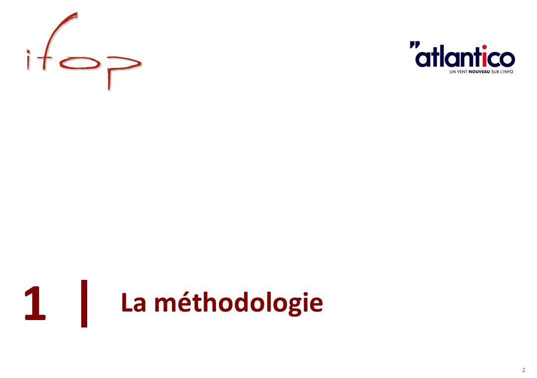 2 2 La méthodologie 1