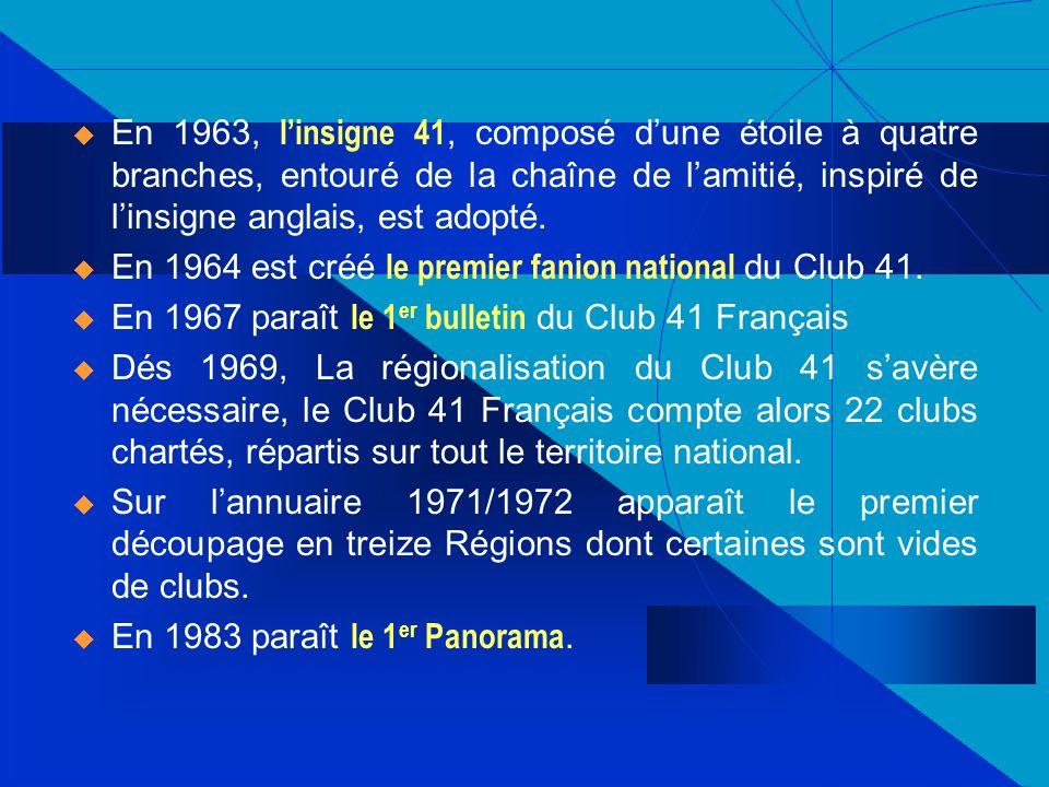 Bernard FENZY Documentaliste national 01-03