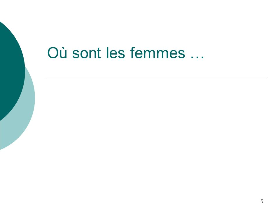 2011 ASPTT Section Plongée Subaquatique Femmes et plongées36 Alors, mesdames ! Quattendez-vous ?