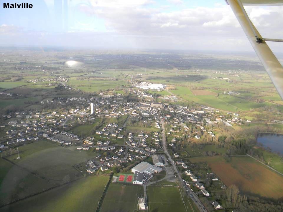 La Pointe de Chemoulin, St Marc et St Nazaire au nord de lestuaire de la Loire