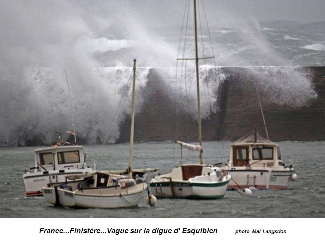 France...Pyrénées-Atlantiques à Anglet