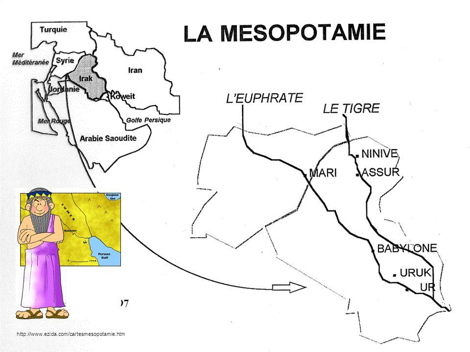 La loi mosaïque 300 ( 800 ou 500) années après la mort de Hammourabi, Moïse a donné ce code de lois aux peuples hébreu.