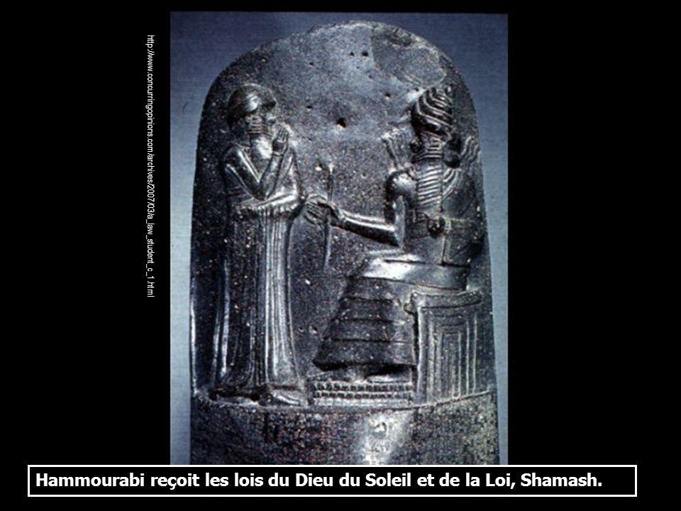 La loi musulmane A lorigine ce nétait pas nécessairement un document légal (en contraste avec le Torah Juif, etc.).