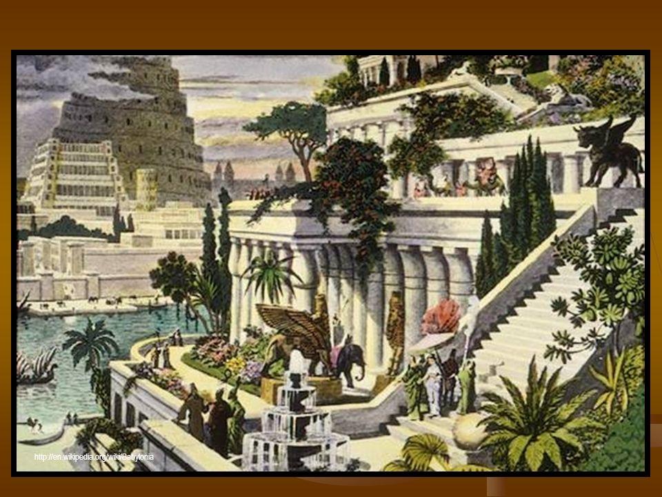 Moise qui tient la tablette des commandements