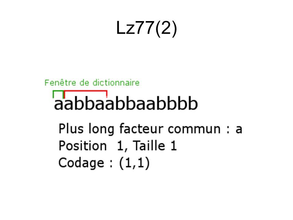 Lz77(2)