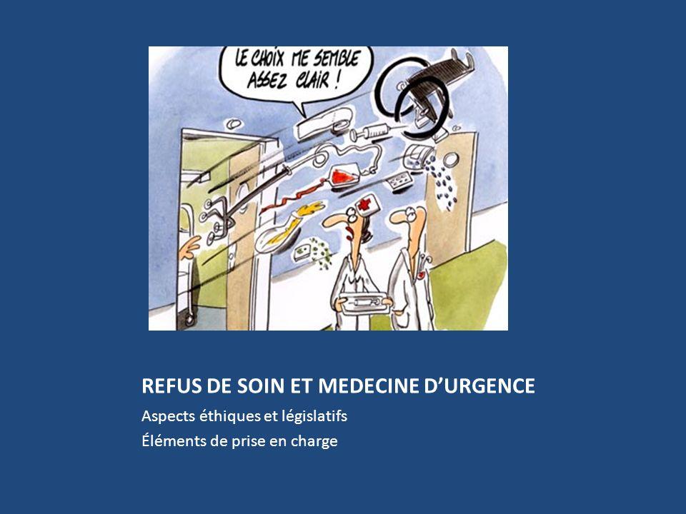 RELATION MEDECIN MALADE Bienfaisance/Respect de lautonomie Relation contractuelle Libre choix Secret professionnel Obligations du médecin