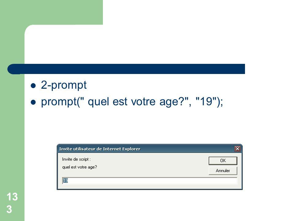 133 2-prompt prompt(