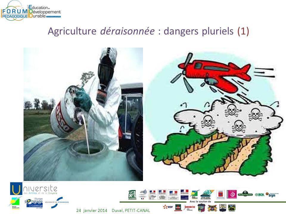 Une complexité infinie (3) La pollution ne connaît pas de frontières : – nuage : vole plane air, gaz, ne peut se capturer !.
