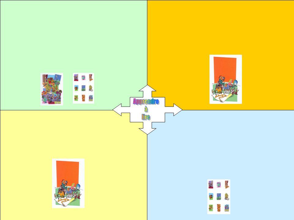 Construire sa culture et la culture de lécrit : compétences transversales relationnelles compétences transversales instrumentales compétences dans tou