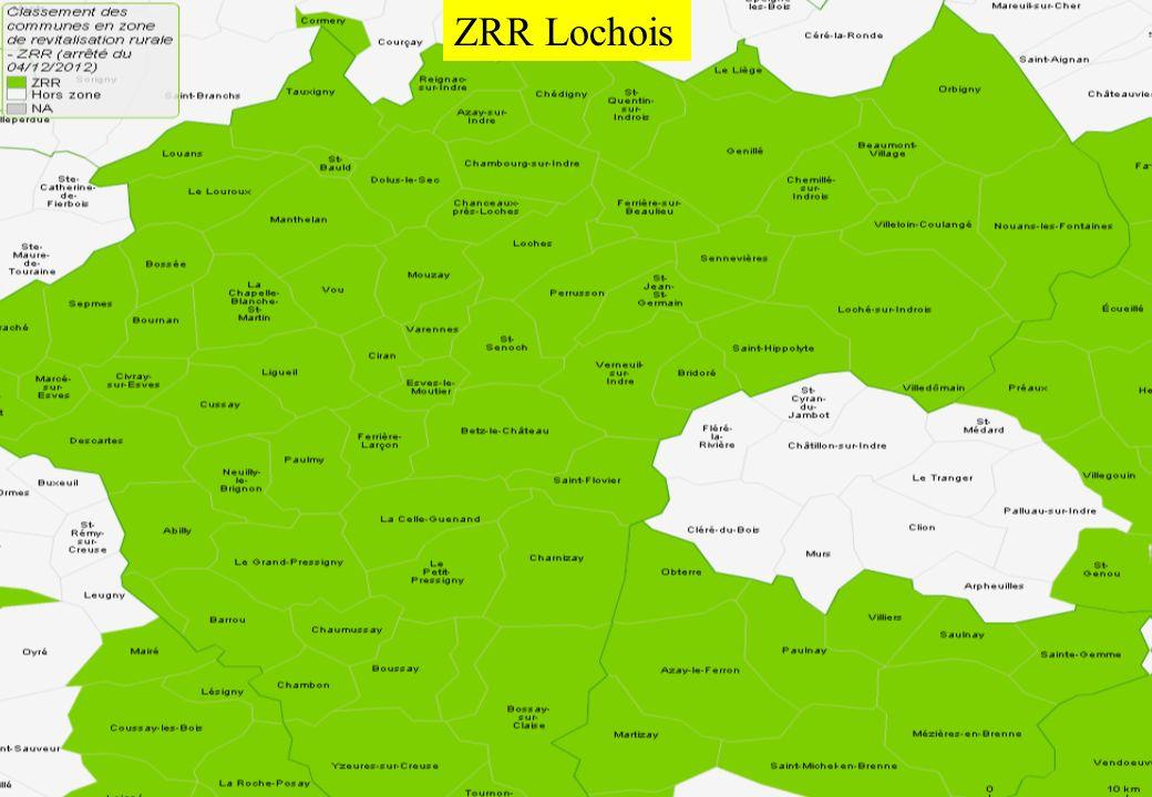 11 ZRR Lochois