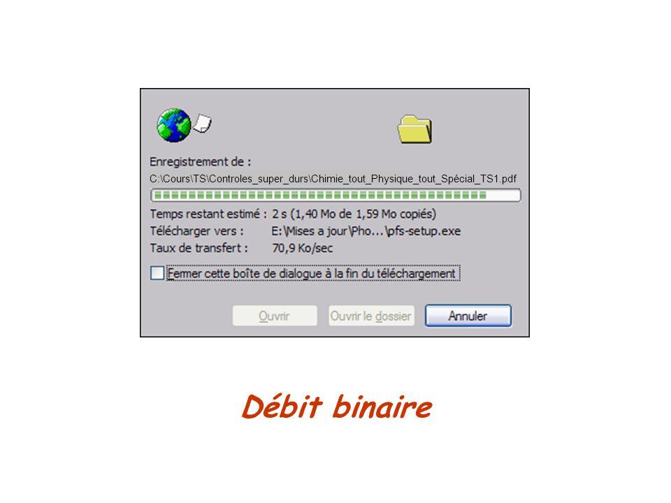 Débit binaire C:\Cours\TS\Controles_super_durs\Chimie_tout_Physique_tout_Spécial_TS1.pdf