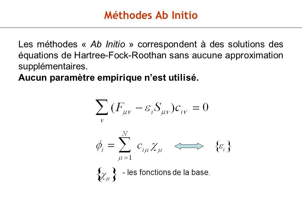 En théorie cette série est infinie mais en pratique elle a un nombre fini de termes.