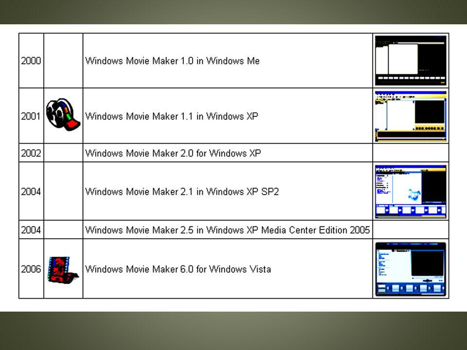 WMM-Vista