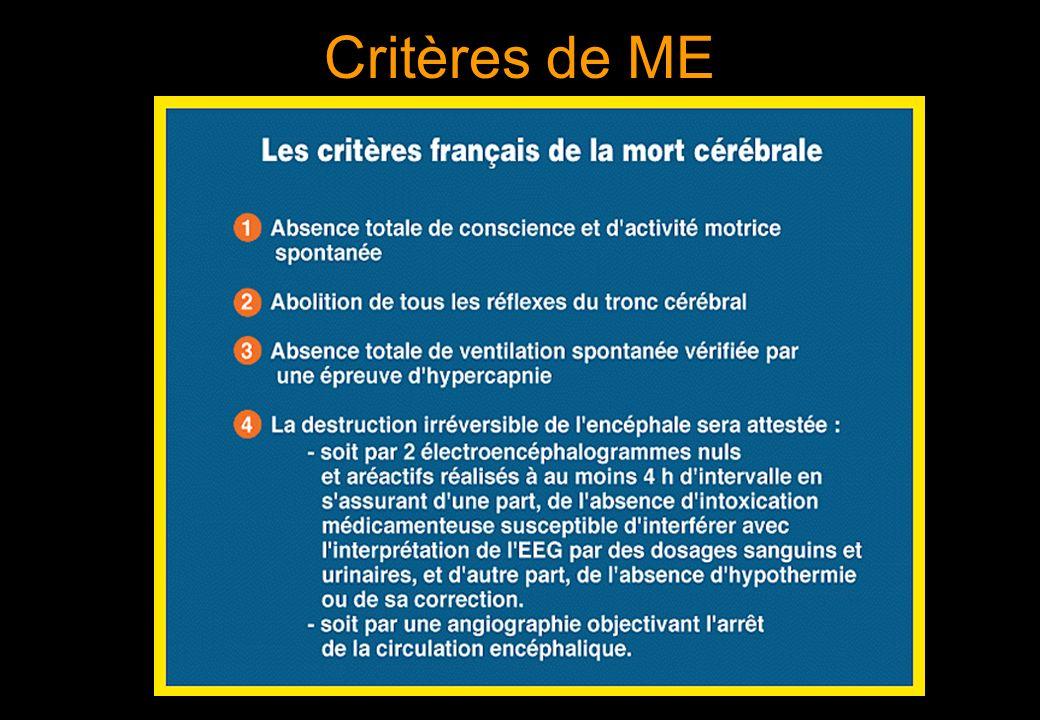 Evolution de lâge des donneurs en France 37,8 41,5 40,1 38,4 37,5 36 37 38 39 40 41 42 43 1995199619971998199920002001....