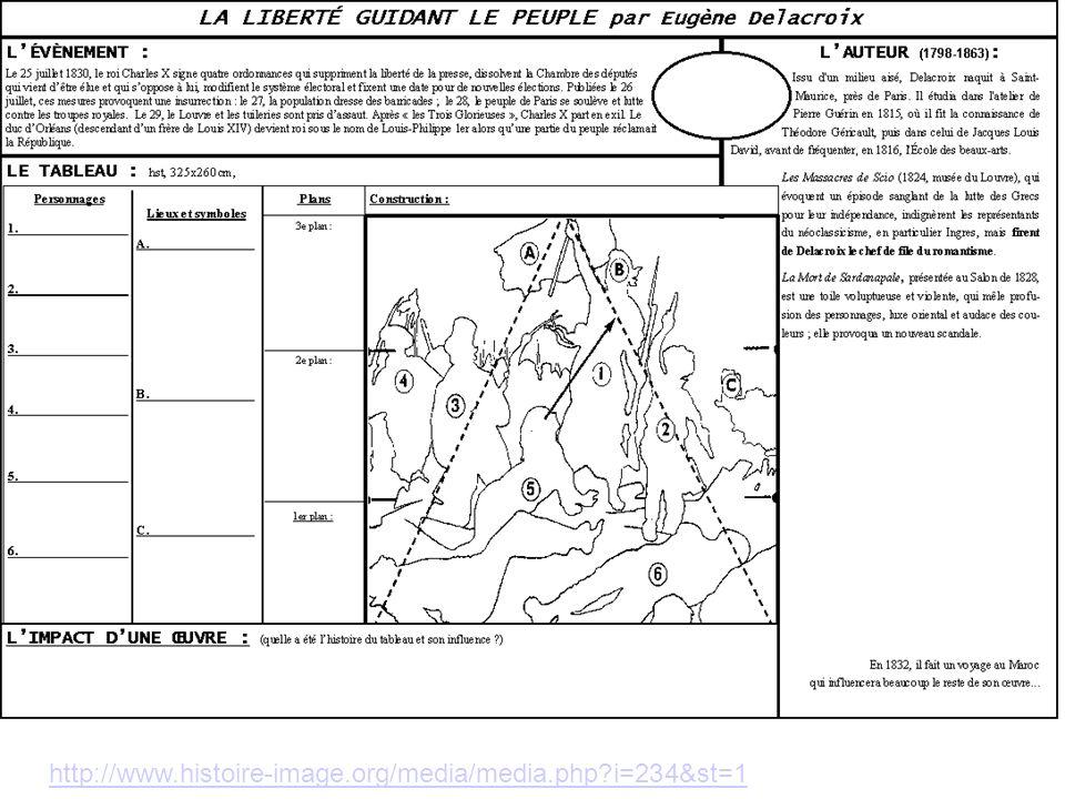 http://www.histoire-image.org/media/media.php?i=234&st=1