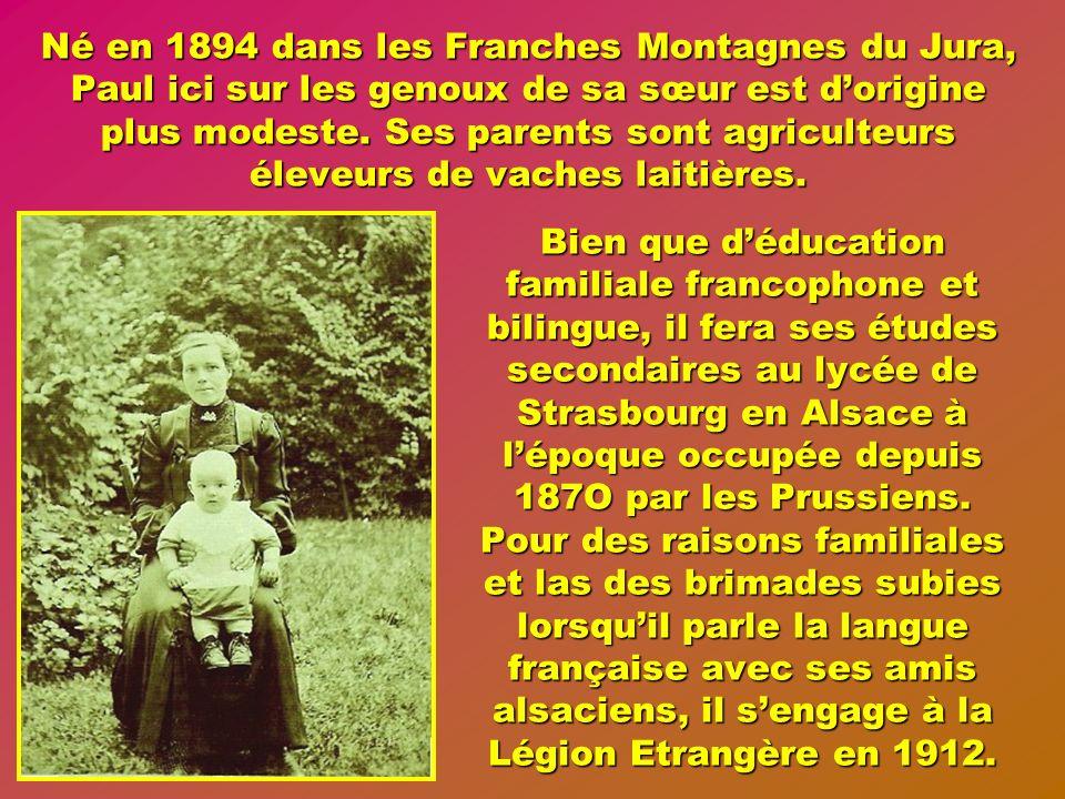 Charlotte née à Constantine fille de la blanchisseuse Juliette Louvet, devenue après adoption princesse et duchesse de Valentinois.