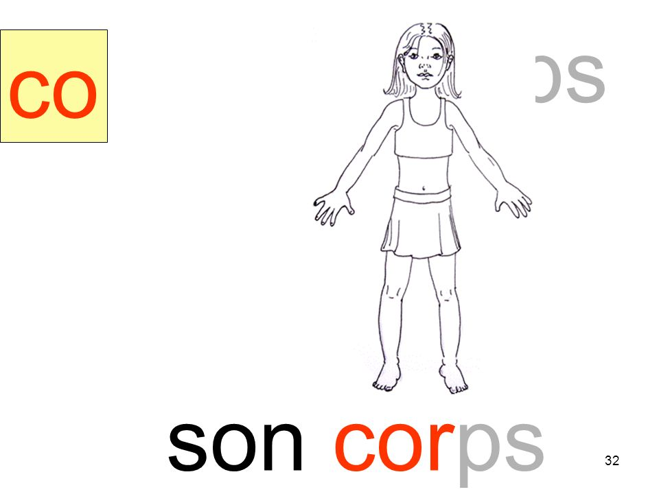 instit9032 son corps co corps