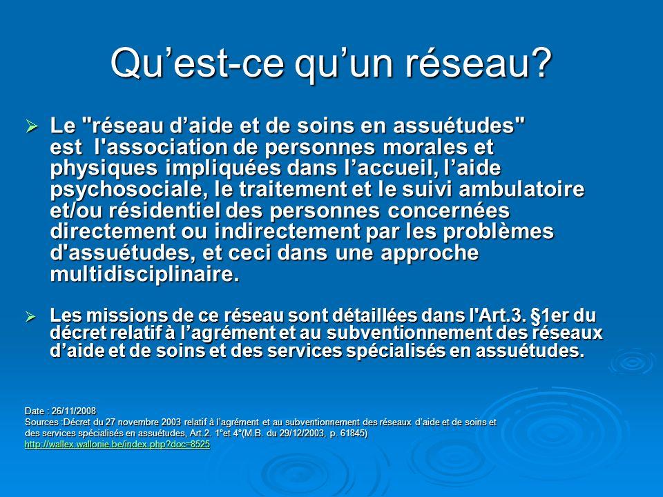 Quelques chiffres : file active, inclusions et trajets de soins File active ( oct.