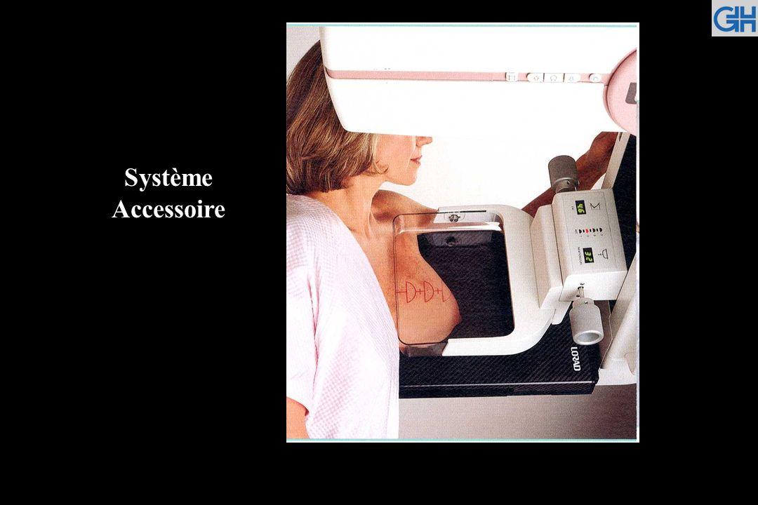 Système Accessoire