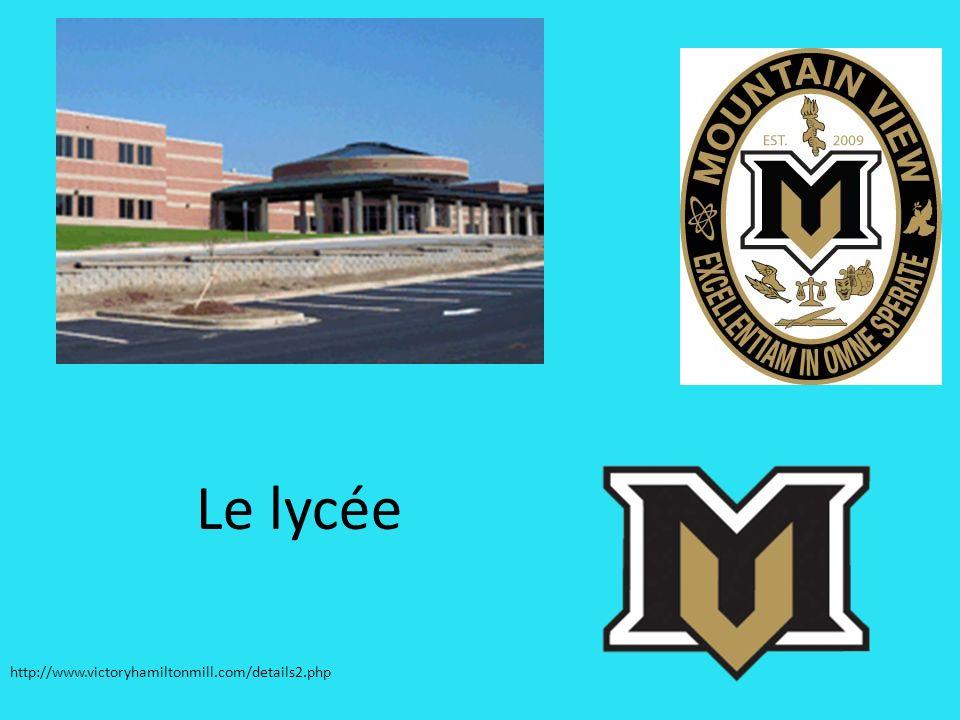 http://www.victoryhamiltonmill.com/details2.php Le lycée