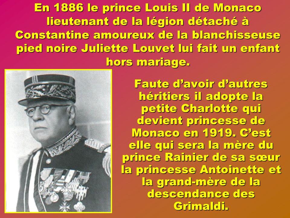 Blaise Cendrars, Arthur Koestler Cole Porter, Shapour Bakhtiar, le prince Amilakvari, Louis II de Monaco et une multitude de célébrités le furent auss