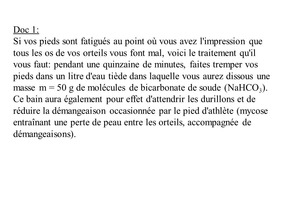 Doc 2: