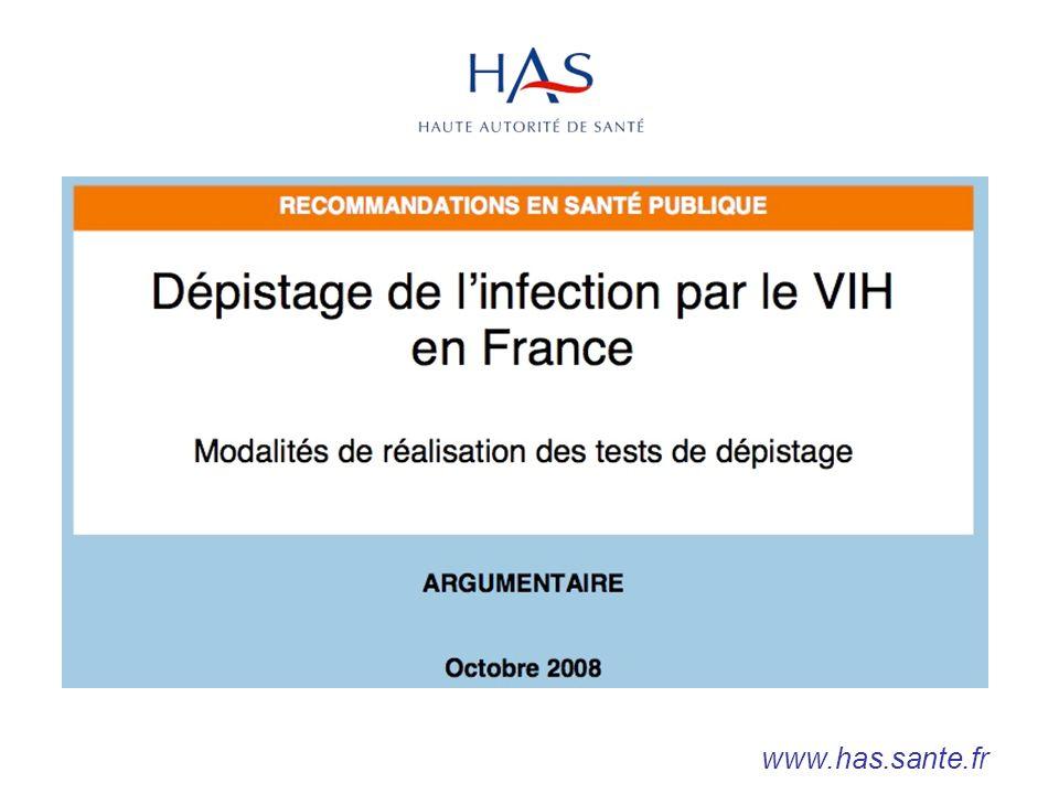 www.has.sante.fr