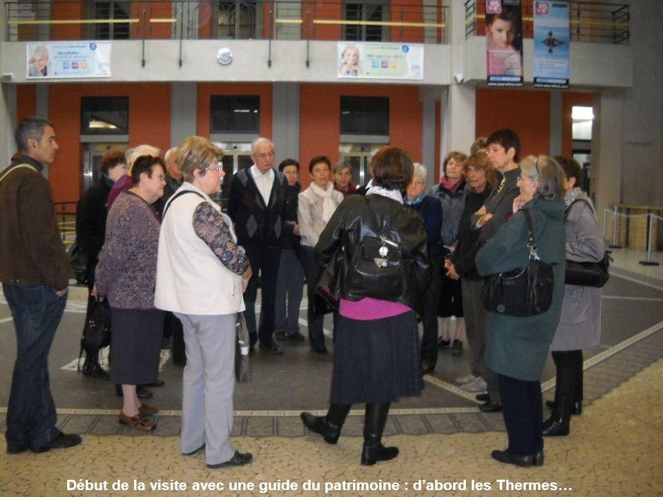 Rassemblement sur la place de lHôtel de ville, le 25 Octobre 2012