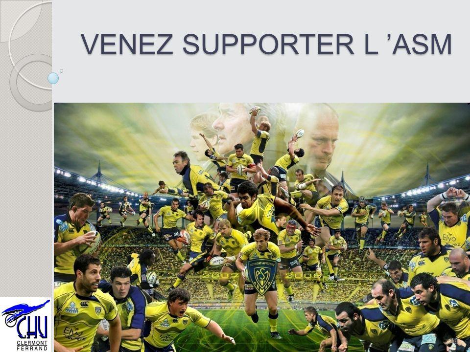 VENEZ SUPPORTER L ASM 49
