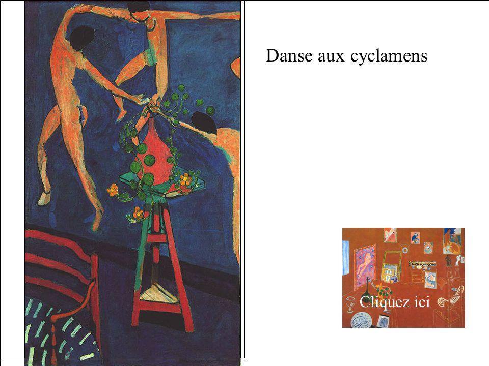 Figure décorative sur fond ornemental, 1925 Huile sur toile 131 X 98 cm Musé National dArt Moderne, Centre G.