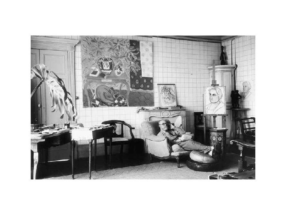 A l origine l atelier devait être l atelier BLEU