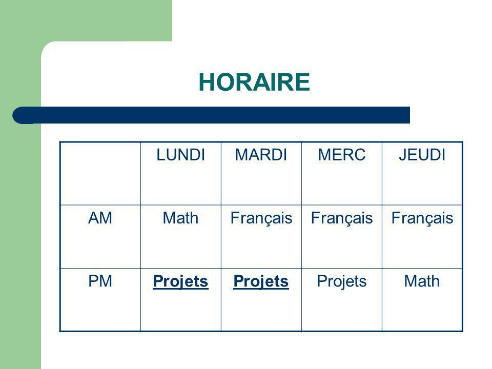 CALENDRIER Semaine du 23 mars Cours 19 : Rencontre avec prof + réalisation (2h15) Cours 20 : Autoévaluation 2 (15 min.) Réalisation (2h)