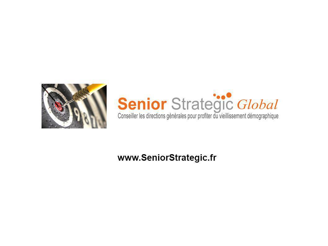 www.SeniorStrategic.fr